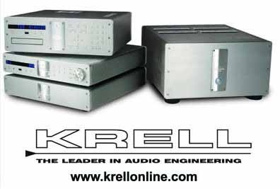 BM - Krell Products